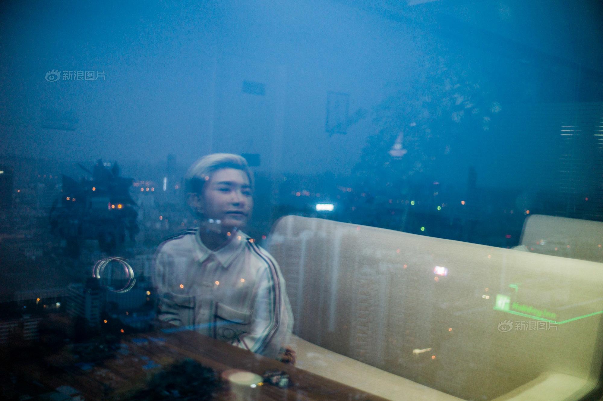 壁纸 海底 海底世界 海洋馆 水族馆 2000_1331